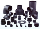 PRINCE Pipe and Fittings