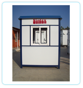 sintex price in india