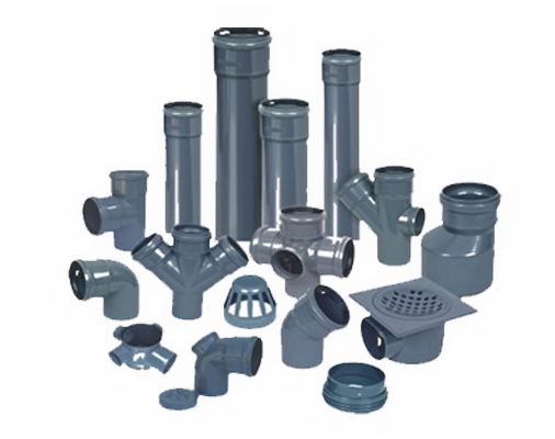 Sintex Water Tanks Prince Pipe And Fittings Thermodrain